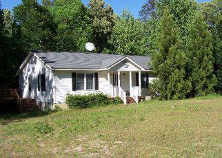 Foreclosure  id: 4142010