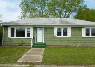 Foreclosure  id: 4142021