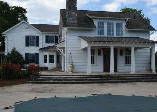 Foreclosure  id: 4142029