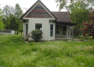 Foreclosure  id: 4142047
