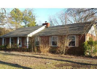 Foreclosure  id: 4142059