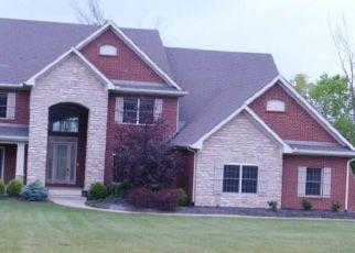 Foreclosure  id: 4142070