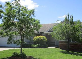 Foreclosure  id: 4142091