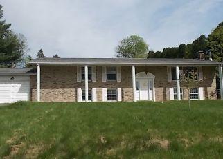 Foreclosure  id: 4142133