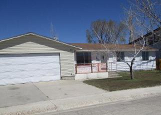 Foreclosure  id: 4142210