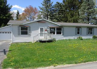 Foreclosure  id: 4142222