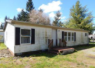 Foreclosure  id: 4142244