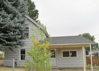 Foreclosure  id: 4142252