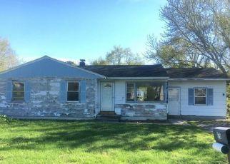 Foreclosure  id: 4142300