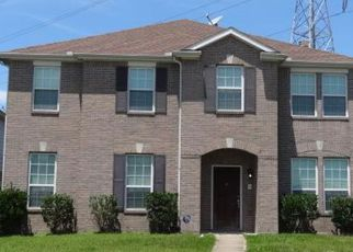 Foreclosure  id: 4142312