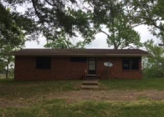 Foreclosure  id: 4142322