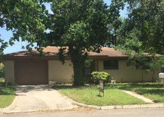 Foreclosure  id: 4142333