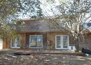Foreclosure  id: 4142354