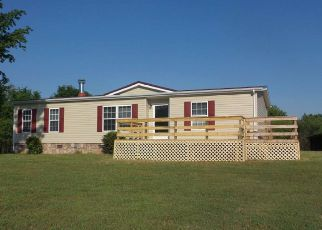 Foreclosure  id: 4142361