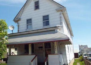 Foreclosure  id: 4142411