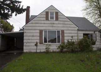 Foreclosure  id: 4142461