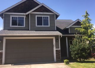 Foreclosure  id: 4142474