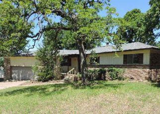 Foreclosure  id: 4142480
