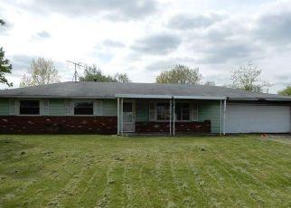 Foreclosure  id: 4142540