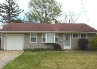 Foreclosure  id: 4142544
