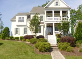 Foreclosure  id: 4142550