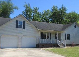 Foreclosure  id: 4142558