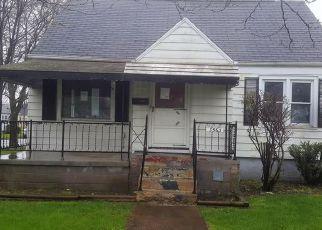 Foreclosure  id: 4142573