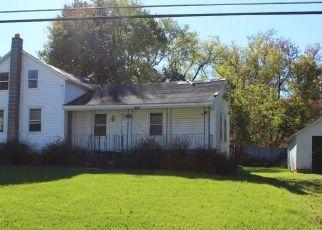 Foreclosure  id: 4142581