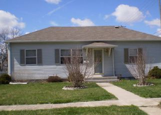 Foreclosure  id: 4142638