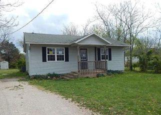 Foreclosure  id: 4142653