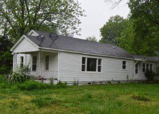 Foreclosure  id: 4142669