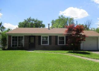 Foreclosure  id: 4142673