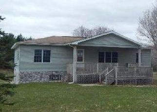 Foreclosure  id: 4142745