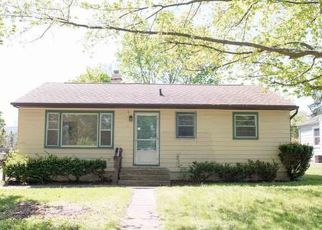 Foreclosure  id: 4142763