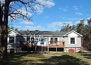 Foreclosure  id: 4142766