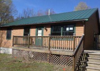 Foreclosure  id: 4142767