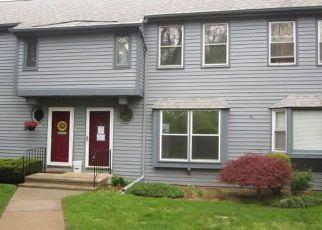 Foreclosure  id: 4142775