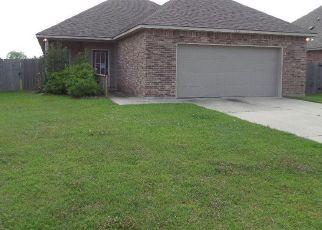 Foreclosure  id: 4142781