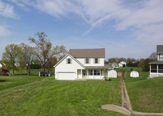 Foreclosure  id: 4142796