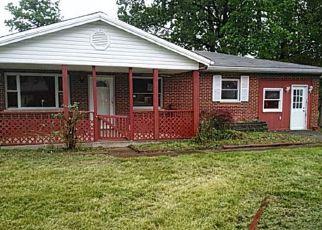 Foreclosure  id: 4142801
