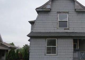 Foreclosure  id: 4142845