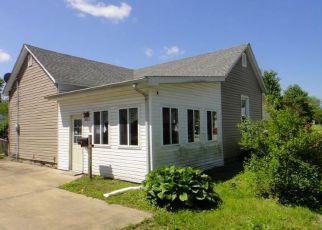 Foreclosure  id: 4142863