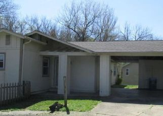 Foreclosure  id: 4142868