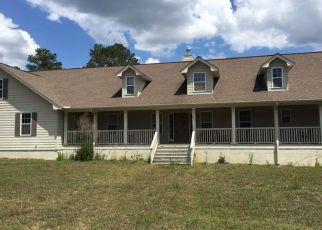Foreclosure  id: 4142909