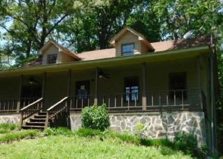 Foreclosure  id: 4142915