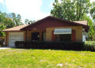 Foreclosure  id: 4142929