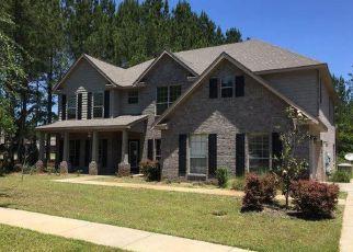 Foreclosure  id: 4142961