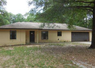 Foreclosure  id: 4142972