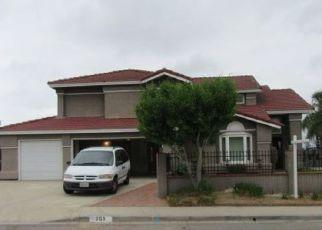 Foreclosure  id: 4143062