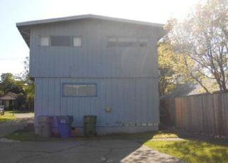 Foreclosure  id: 4143084